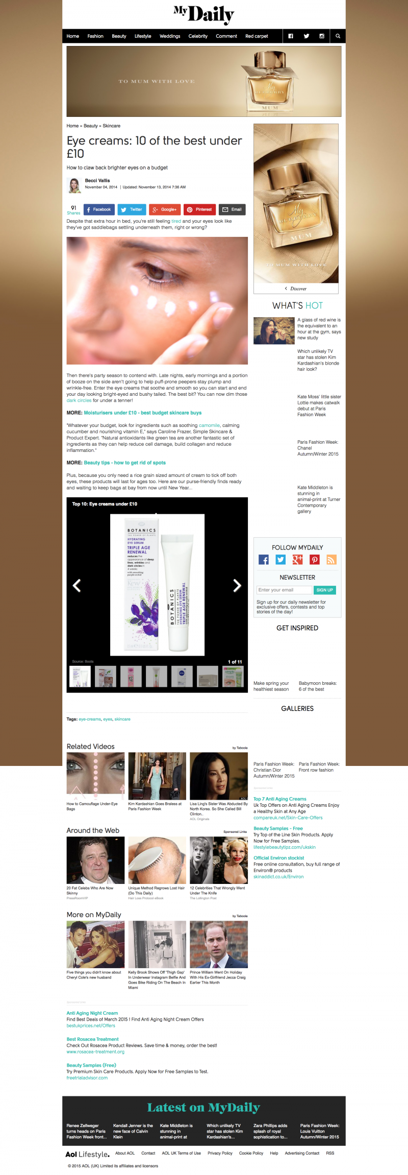 Eye_creams_10_of_the_best_under_£10_-_MyDaily_UK_-_2015-03-11_21.16.43